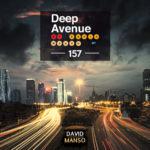 Deep Avenue 157