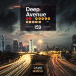 Deep Avenue 159